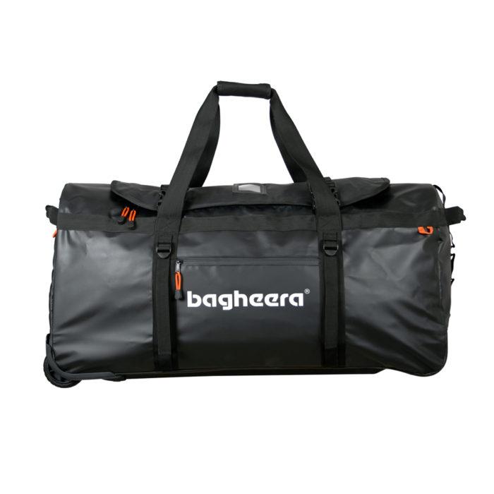 bagheera_roller
