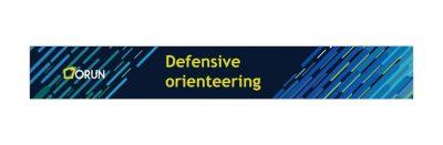 defensive_orienteering.jpg