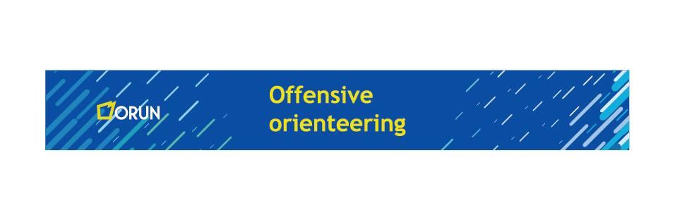 offensive_orienteering.jpg