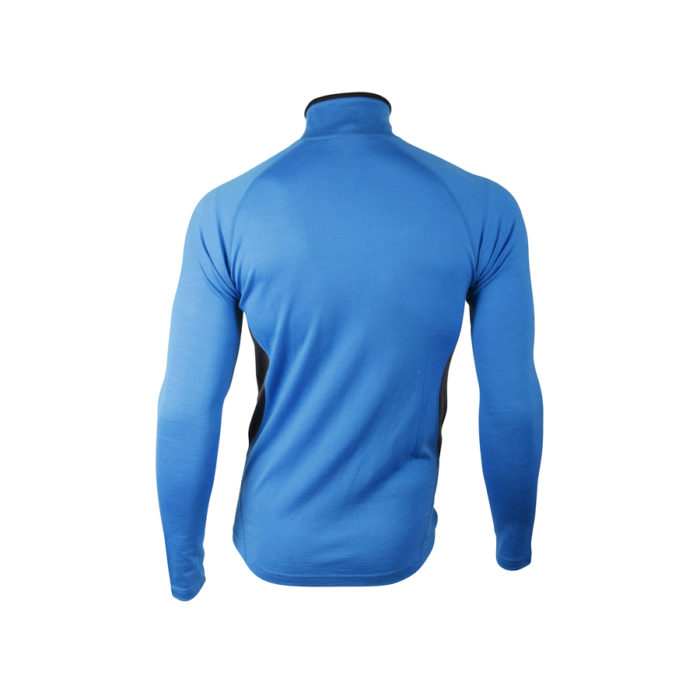 merino_polo_men_blue