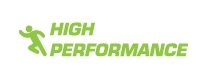 bagheera_high_performance
