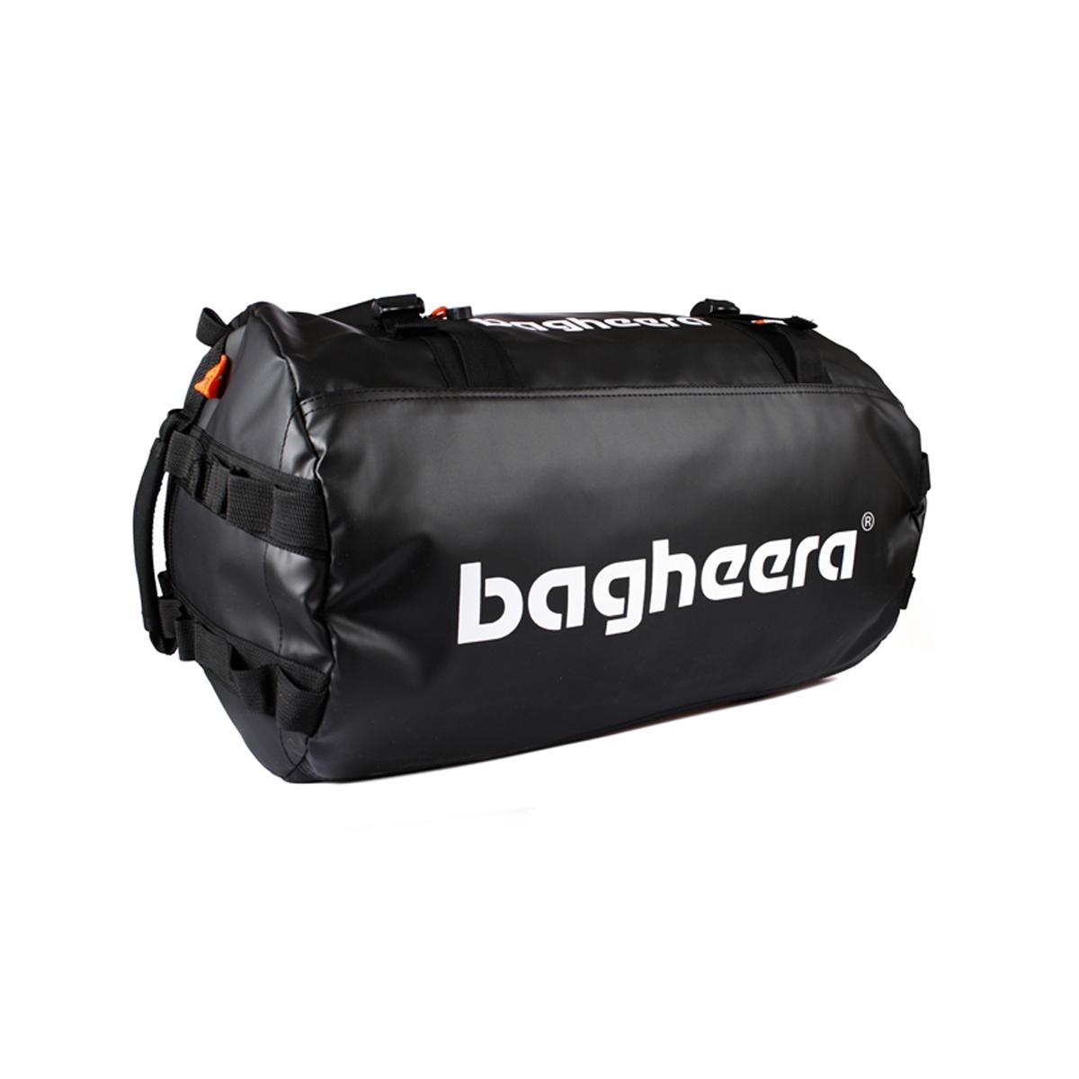 bagheera_duffel