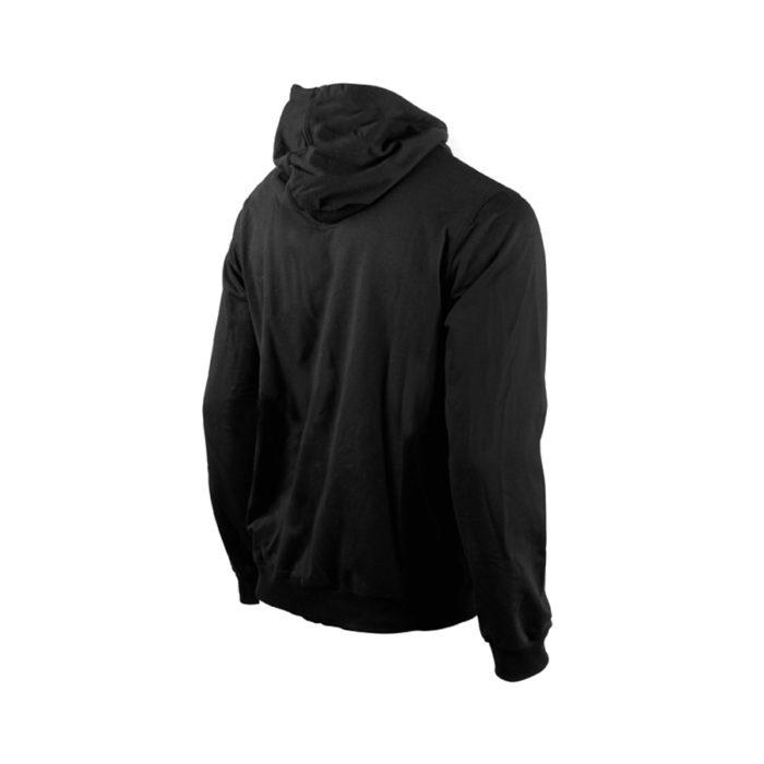bagheera_essential_back_black