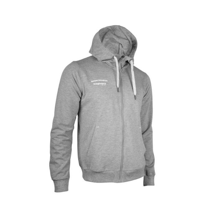 bagheera_essential_grey