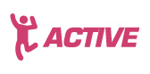 ikona_active-01