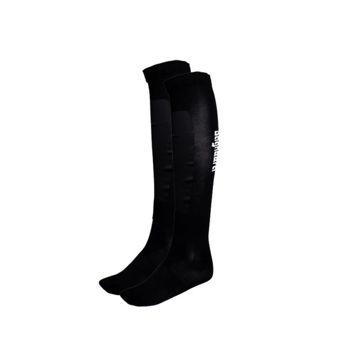 bagheera_ol_socks