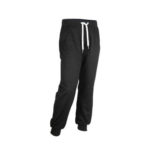 bagheera_sweatpants_black