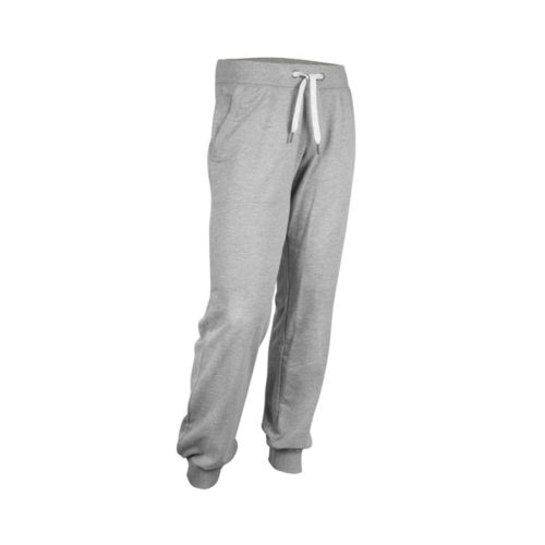 bagheera_sweatpants_grey