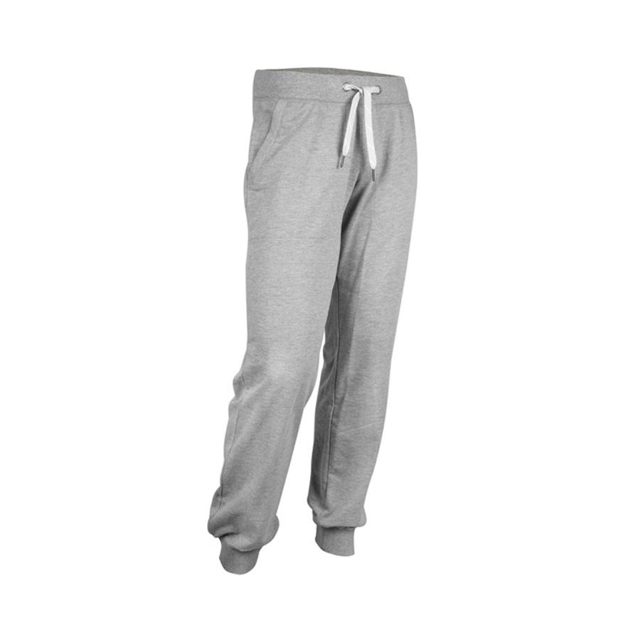 bagheera_sweatpants_grey