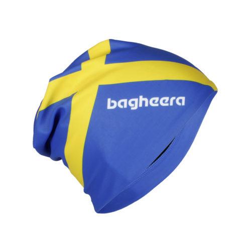 bagheera_beanie