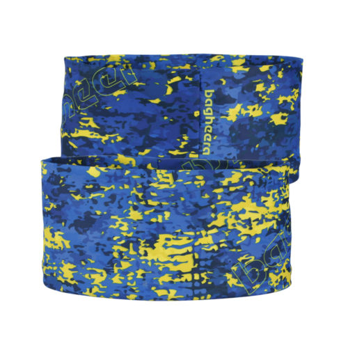 bagheera_headband_blue