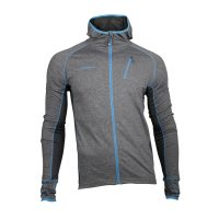 thermic_hood_jacket_men