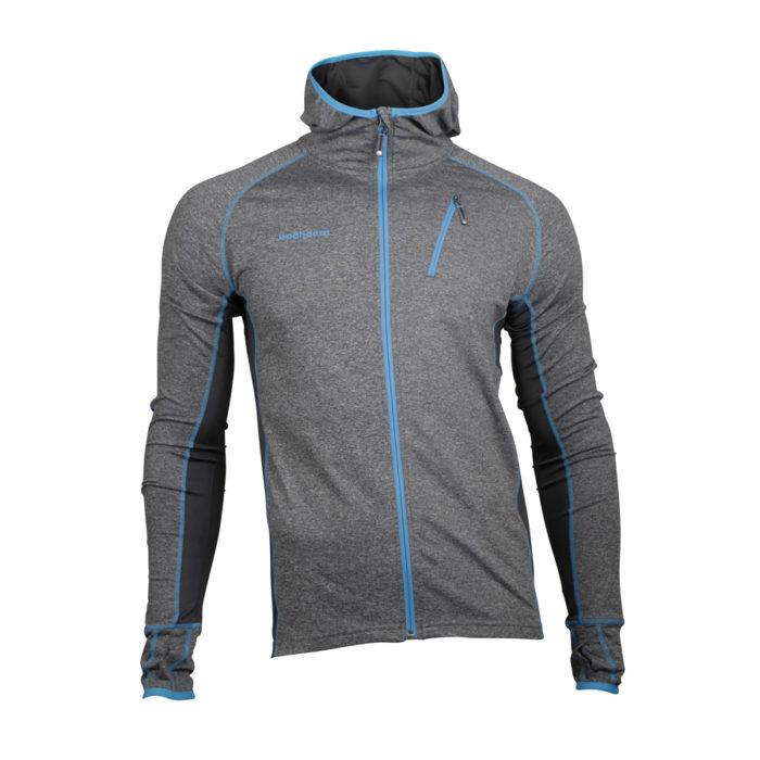 thermic_hood_jacket_men