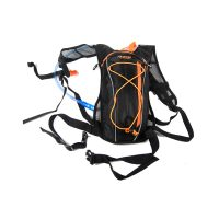 oltech_waterbag