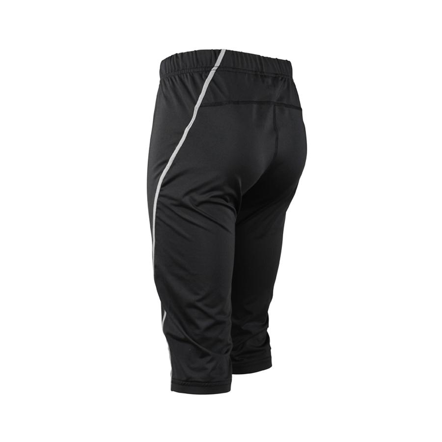 tights_knee_jr_back