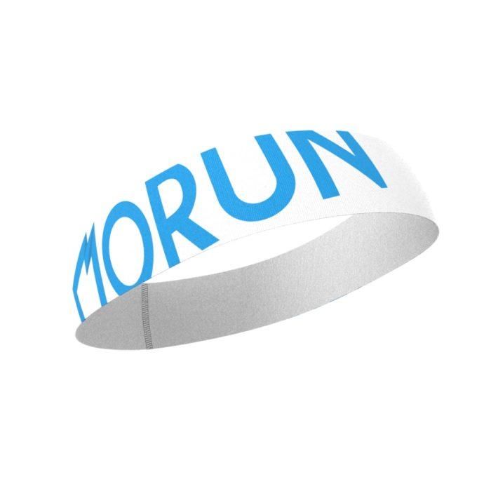 orun čelenka logo