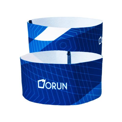 orun_blue