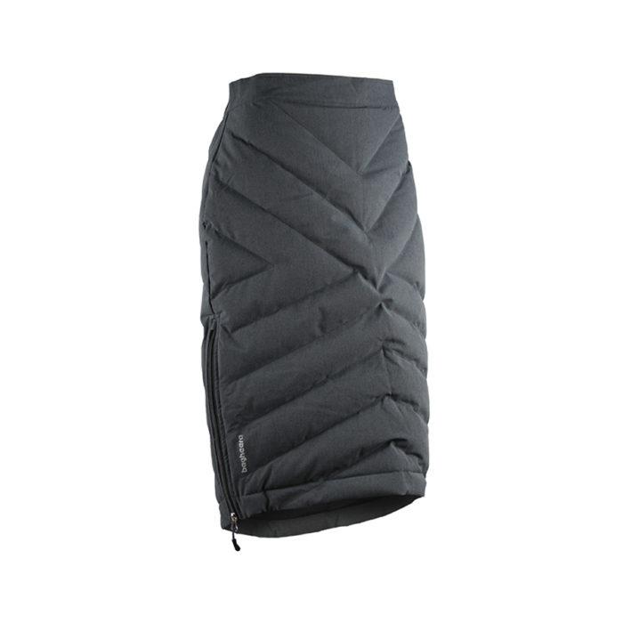 padded_skirt