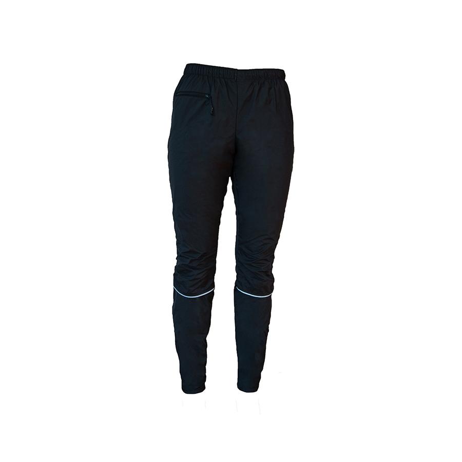 orun_coachrio_kalhoty