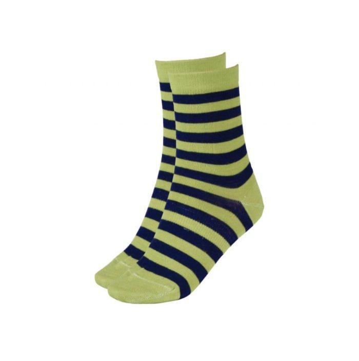 merino_socks_green_stripes