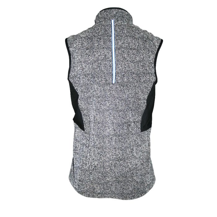 reflex_vest_back_light