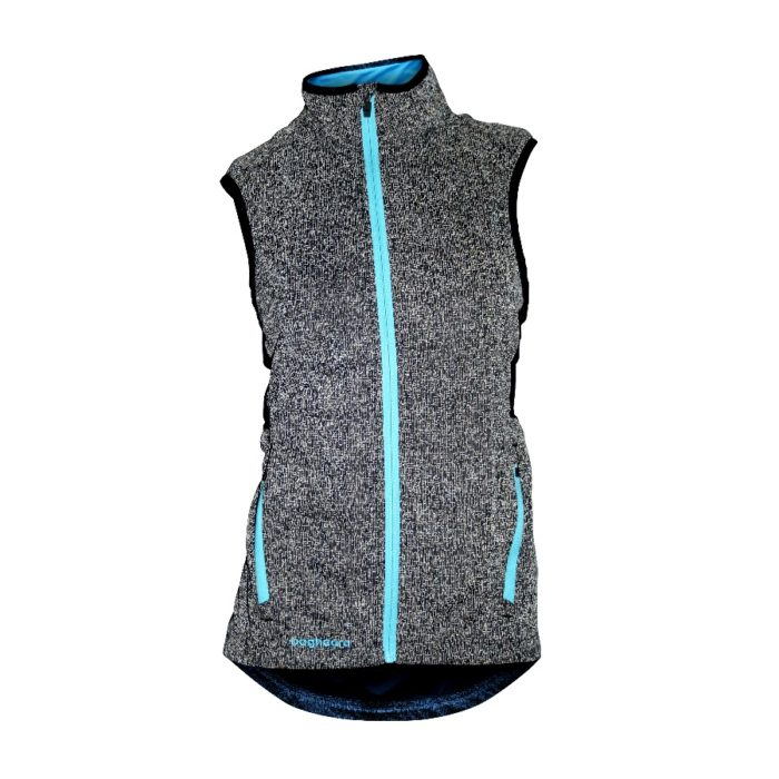 reflex_vest_blue_light
