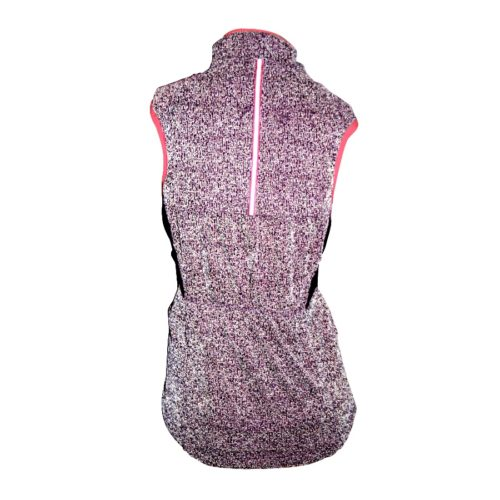 reflex_vest_plum_black_light