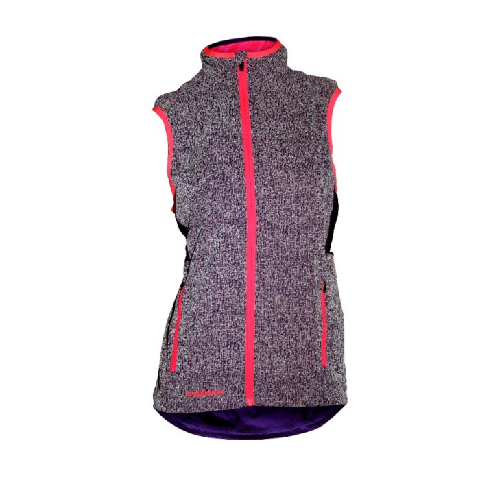 reflex_vest_plum_light