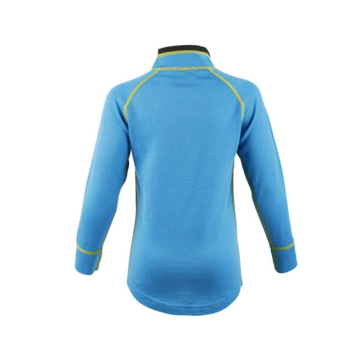 merino_jr_back_blue