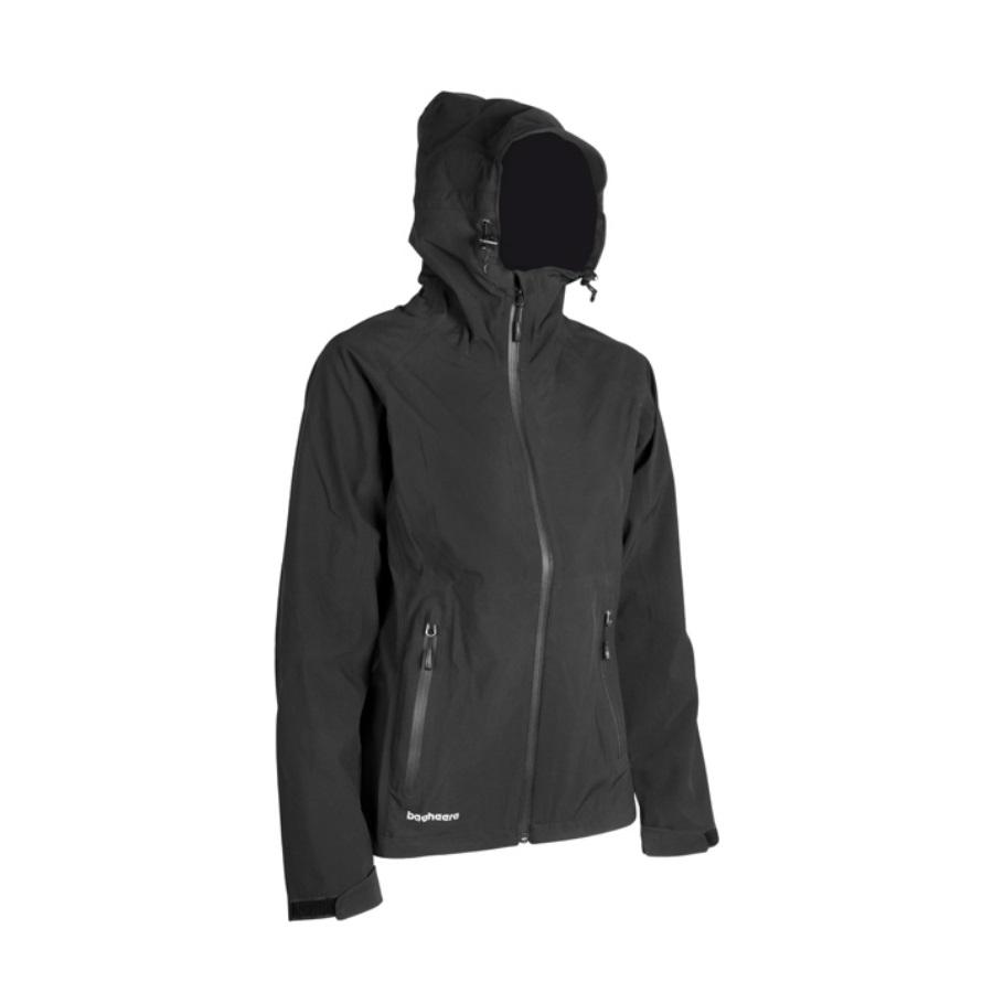 proteckt_jacket