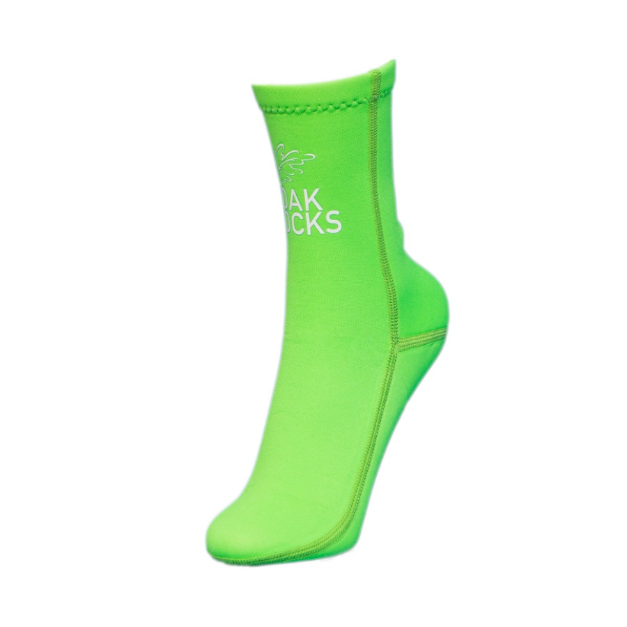 oak_green