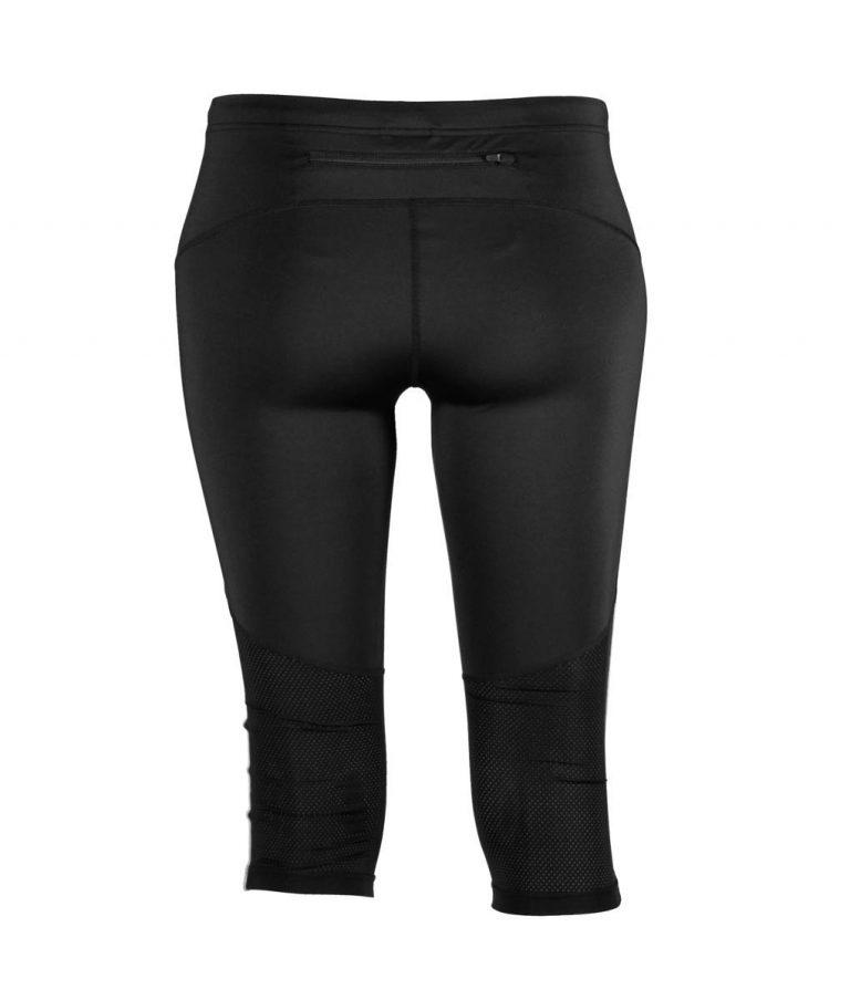 87127-C0100-Tights-knee-M_black_3-768x904