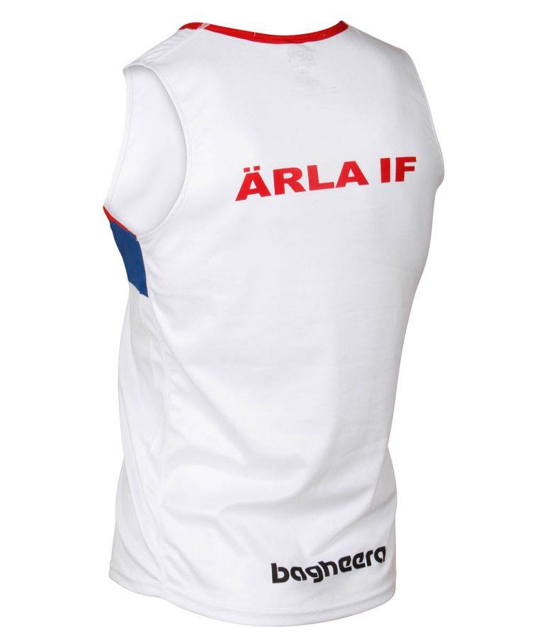 OL-AIF72-Orienteering-Tank-Top-M_Ärla-IF_back-768x904
