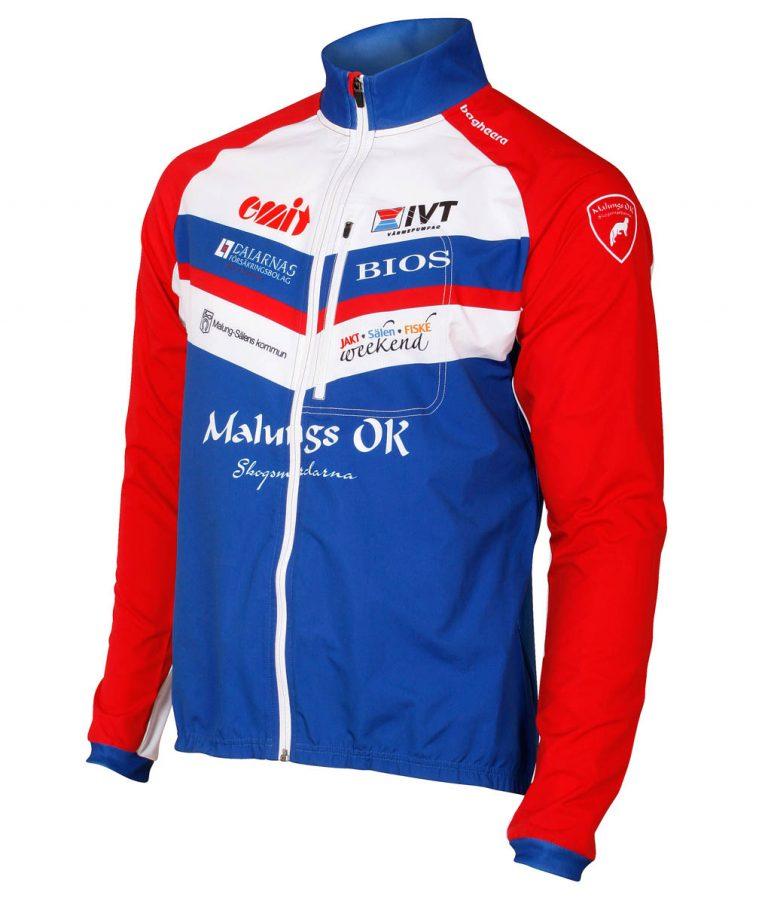 OL-MOK62-ADV-Jacket-M_Malungs-OK-768x904