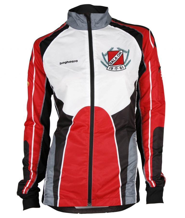 Print-jacket-W_Sala-OK_1-768x904