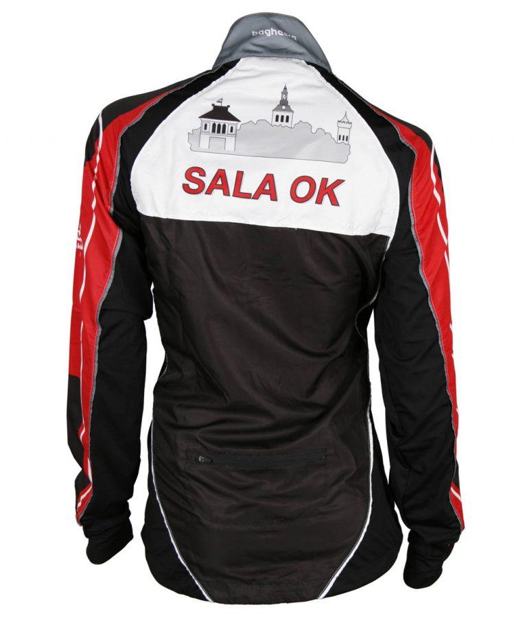 Print-jacket-W_Sala-OK_2-768x904