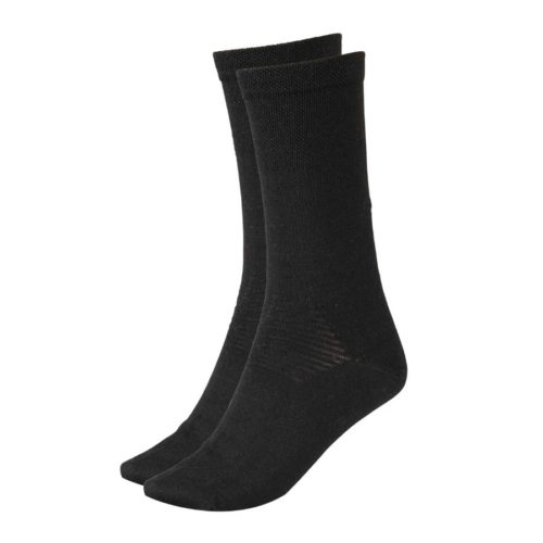 tenké merino ponožky BAgheera