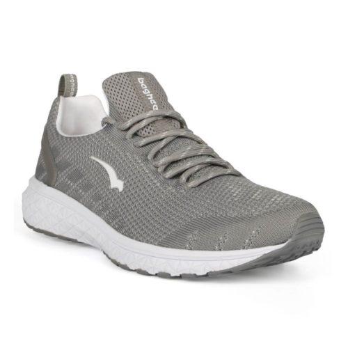 městská bota nitro