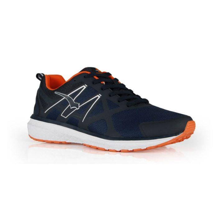 běžecká bota thunder