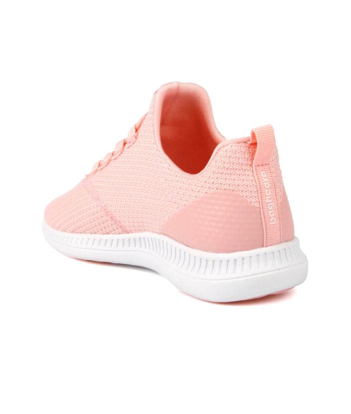 dětská bota sway