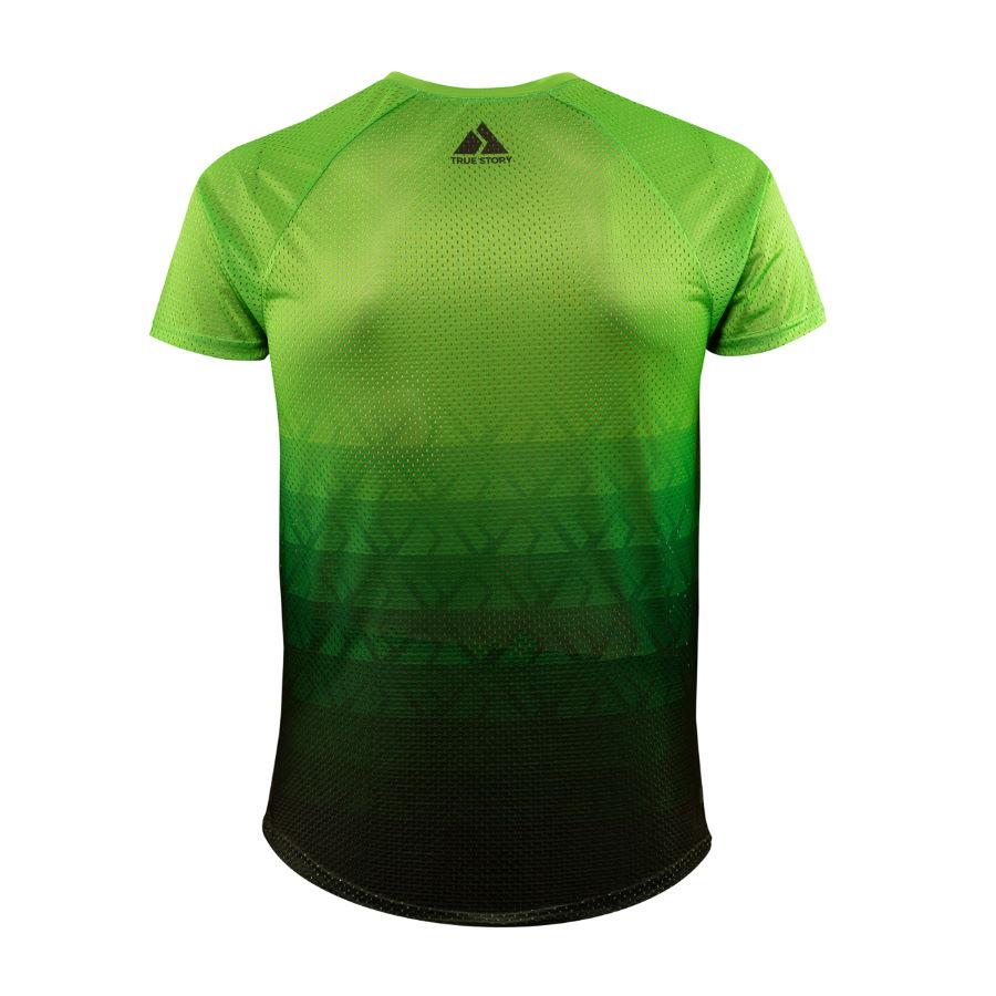 mesh_green_back