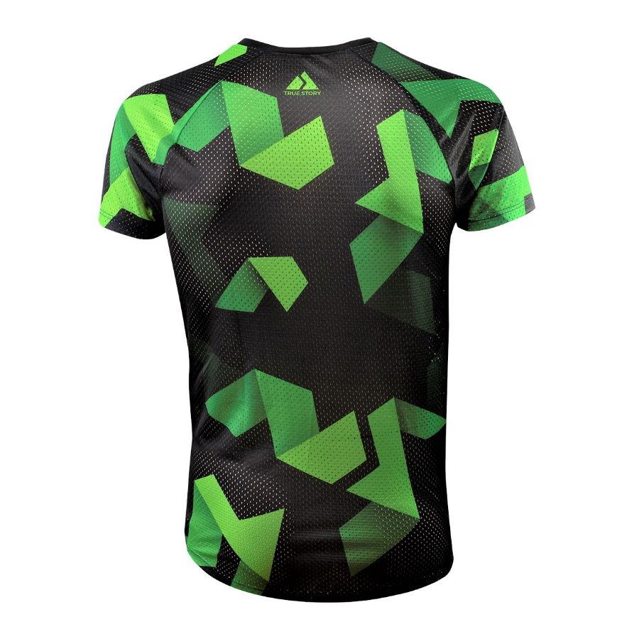 mesh_green_black_back