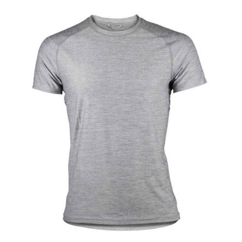 Bagheera triko s krátkým rukávem
