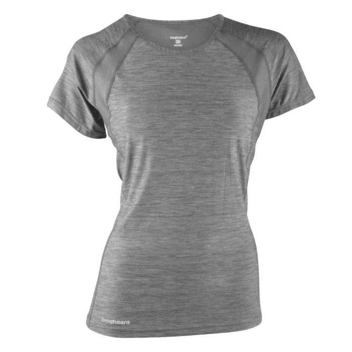 dámské sportovní triko