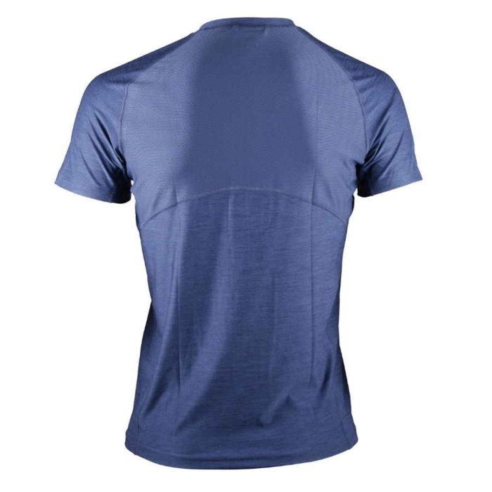 pánské sportovní triko