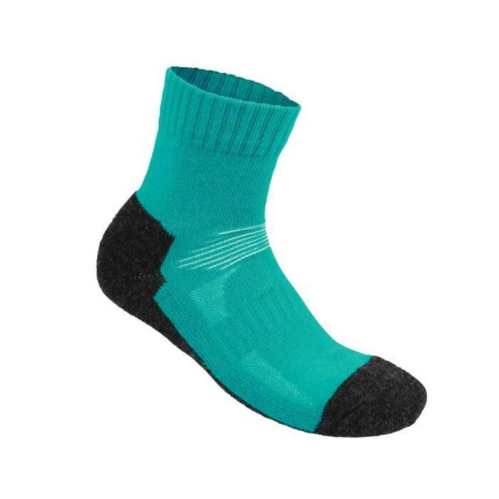 merino ponožky
